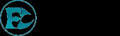 Flyleaf Technologies